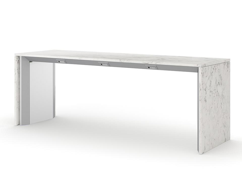 powerbar-charging-table-image-2