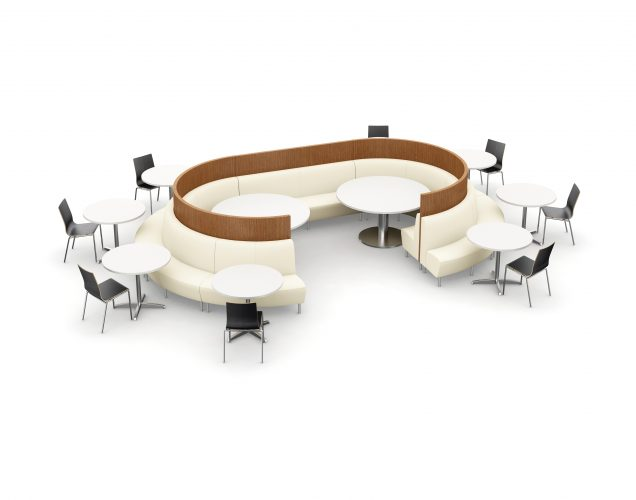 hampton_curved_racetrack_w_tables
