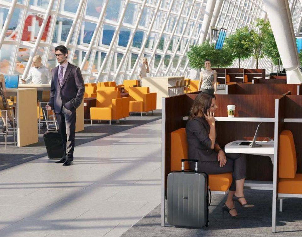 960x775-airportfurniture