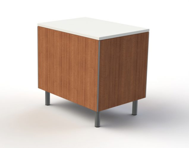gee-occasional-table-stone-top-2