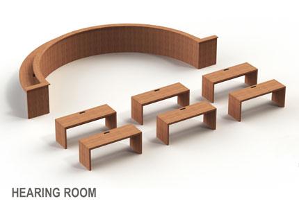 5-hearing-room